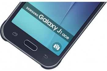 Samsung Galaxy J1 Ace 4 GB (Çift Hat)