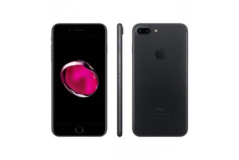 Apple iPhone 7 Plus 32 GB - Black