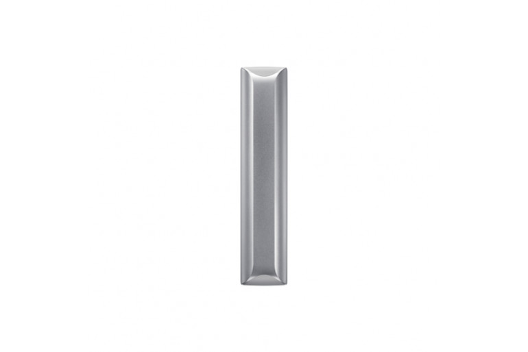 Samsung EB-PG935 (10200 mAh - Hızlı Şarj)