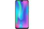 Honor 10 Lite 32 GB - Safir Mavisi