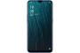 Oppo A5s 32 GB (Oppo Türkiye Garantili) - Mavi