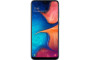 Samsung Galaxy A20 32 GB - Mavi