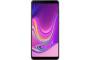 Samsung Galaxy A9 128 GB - Şeker Pembesi