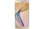 Samsung Galaxy J7 Prime - 16 GB - Altın