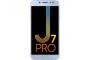 Samsung Galaxy J7 Pro 64 GB - Mavi