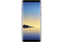 Samsung Galaxy Note 8 64 GB Dual Sim - Siyah