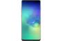 Samsung Galaxy S10 Plus 128 GB - Yeşil