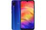 Xiaomi Redmi Note 7 128 GB - Mavi