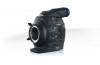 Canon EOS-C300PL