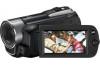 Canon LeGria HF-R17