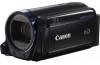 Canon LeGria HF R606