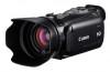 Canon XA10 E