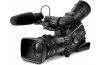 Canon XL H1S