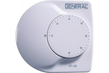 General HT-100