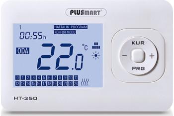 Plussmart HT350