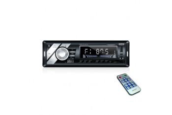 Navitech TDC-4054 Bluetoothlu Radyo SD USB Oynatıcı
