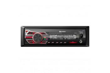 Roadstar RDM-460BT FM Tuner UsB/sD Kart Girişi MP3 Çalma Ön AUX Girişi 4x40W 4xRCA