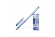 Pensan My Pen Vision Tükenmez Kalem Mavi 25li