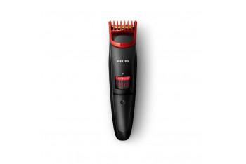 Philips QT4011/15 3000 serisi Şarjlı sakal Kesme Makinesi