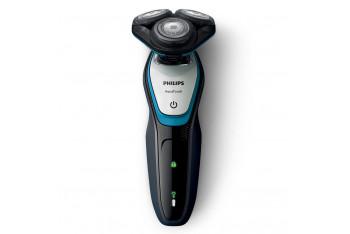 Philips s5070/59 AquaTouch Islak ve Kuru Tıraş Makinesi