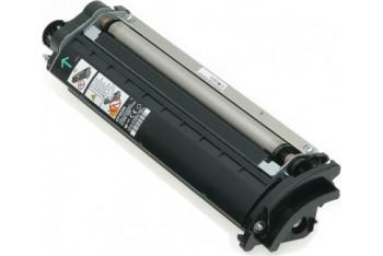 Epson C13S050229 Black