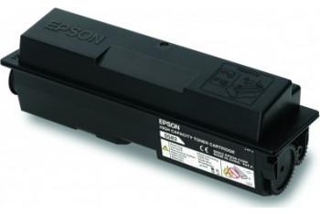 Epson C13S050584