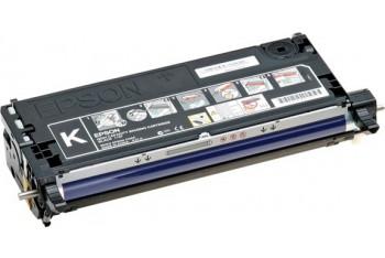 Epson C13S051127 Siyah