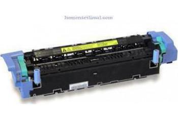 HP Q3985A