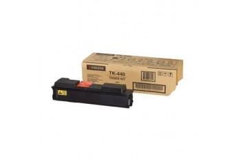 Kyocera TK-440 Toner-Kit Black
