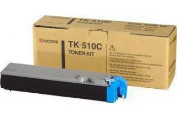 Kyocera TK-510C Cyan