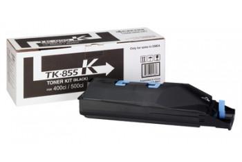 Kyocera TK-855K Black