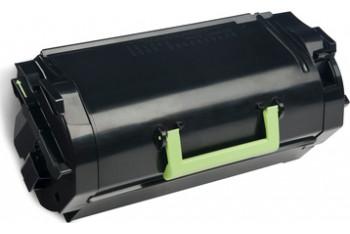 Lexmark 62D5X00