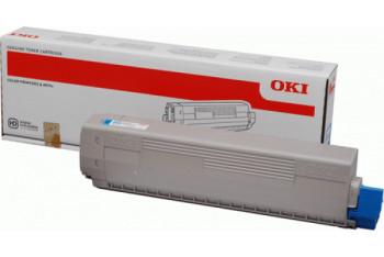 OKI C831/C841 44844519