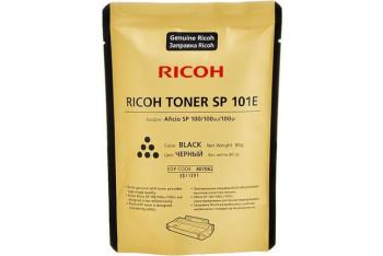 Ricoh SP 101E 407062