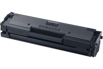 Samsung MLT-D111S Standard Yield Mono