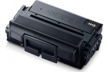Samsung MLT-D203U - Siyah