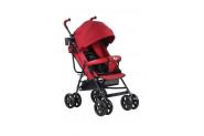 BabyHope Sa7 Baston Bebek Arabası Yeni Ürün Sa7