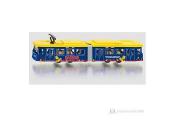 Siku Tramvay