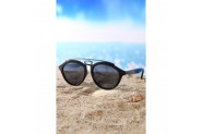 Di Caprio Kadın Güneş Gözlüğü DT1069A