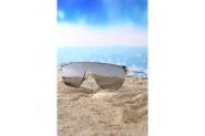Di Caprio Kadın Güneş Gözlüğü DTX1079D