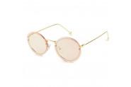 Di Caprio Kadın Güneş Gözlüğü DTX1250E