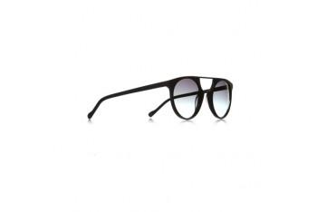 Exess E 73840 A3062 Fx Unisex Güneş Gözlüğü