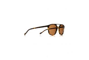 Exess E 73850 A2671 Al Unisex Güneş Gözlüğü