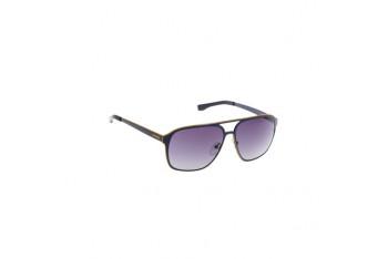 Lacoste Lcc 168 424 Unisex Güneş Gözlüğü