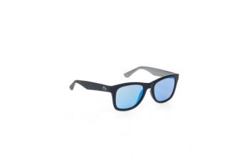 Lacoste Lcc 789 424 Unisex Güneş Gözlüğü