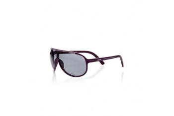 Osse Os 1275 07 Unisex Güneş Gözlüğü