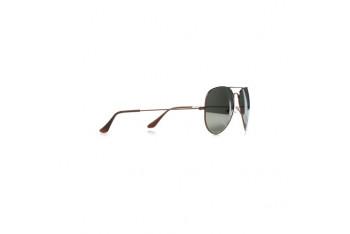 Osse Os 1925 05 Unisex Güneş Gözlüğü