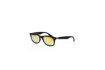 Osse Os 1941 08 Unisex Güneş Gözlüğü