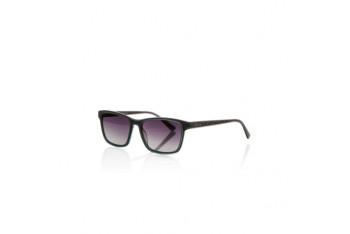 Osse Os 2014 04 Unisex Güneş Gözlüğü