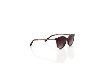 Osse Os 2135 03 Unisex Güneş Gözlüğü